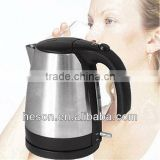 High quality automatic heating boiler safe electric water kettle                                                                         Quality Choice