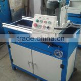 automatic band saw blade sharpener machine
