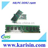 Enjoy lifetime warranty cheap 2gb 4gb 8 gb ddr2-800 memoria ram