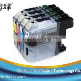 Compatible ink cartridges for sale from China Suppliers