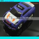 Wholesales taxi car model toys/racing model car toy in diecast/hot wheels racing taxi model car toy