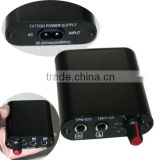 Wholesale New Design Professional Mini Tattoo Power Supply