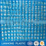 PE small mesh bags for onion for sale