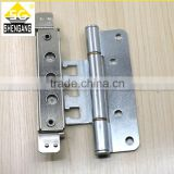 heavy duty 3d adjust swing door butt hinge