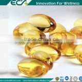 Cod Liver Oil Softgel In Bulk Dietary Supplements                                                                         Quality Choice