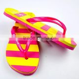 Cheap wholesale High-quality women fashion design new models EVA sandal                                                                         Quality Choice                                                     Most Popular