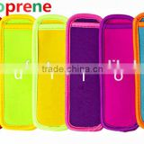 Pop Premium Neoprene Popsicle / Ice Pop Sleeve holder cooler