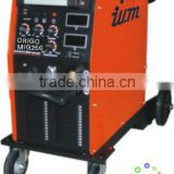 Lincon automatic mig mag welders machine
