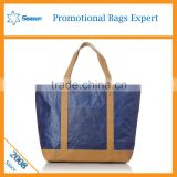 Kraft paper bags brown for charcoal kraft paper ziplock bags                                                                                                         Supplier's Choice