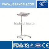 HOT!!!hospital/clinical infant phototherapy unit