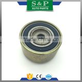 High Quality Belt Tensioner for RUNNER CRESSIDA CROWN DYNA HIACE HILUX 13503-54010 13503-54020
