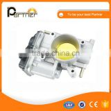 electronic 058133063P Throttle Body For honda