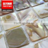 nice salt and pepper ceramic tile sea glass sea glass                                                                                                         Supplier's Choice