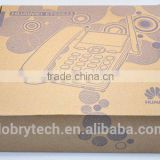 Brand new Huawei ETS5623 sim card gsm cordless phone land phone 900/1800MHZ BULK in stock                                                                         Quality Choice