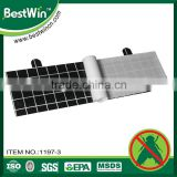 BSTW 3 years quality guarantee high efficient UV lighted glue boards                                                                         Quality Choice
