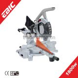 1800W 255mm Miter Saw (MS2551)