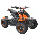 500w electric atv four wheels with 36v 12ah battary