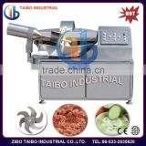 multi-function cutting and mixing machine,fish/chicken/vegetable/meat/stuffing chopper and mixer