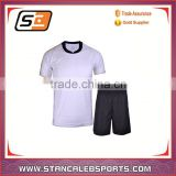 Stan Caleb custom soccer jersey sports football jersey,cheap soccer uniform, football shirt wholesale