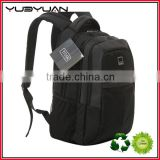 2016 New Model hiking bag backpack durable waterproof polyester lightweight travelling backpack