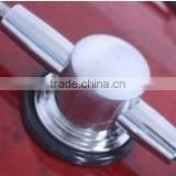 Drum lugs YD-L015 for hot sale