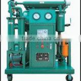 quality used cooking oil filtering machine