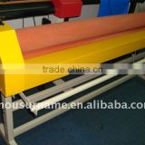 Manual / Electrical Cold Laminator / Laminating machine/Auto rolling cold laminating machine
