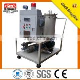 GDL Oil-adding And Oil Recycling Machine/waste motor oil recycling machine/cooked oil filtration systems