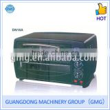 18L Electric Toaster Oven
