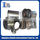 PISTON AND PIN FOR DIESEL ENGINE ASSY OF JAC LIGHT TRUCK/TRACTOR/MINI BUS /FORKLIFT/LOADER AND AUTO PARTS