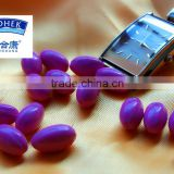 Health care product GMP certificated grape seed capsules personal biotech skin care products