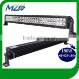 off road Led Light Bar,50 inch bar lights, High Quality Curved Jeep Led Bar Light