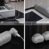 Painless The Most Effective Weight Loss Machine Ultrasound Systems Hifu Facial Treatment Machines Body Slimming Equipment With Obvious Effect High Frequency Machine For Acne