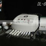 Salon Multi-Functional Beauty Equipment For Reduction Of Age Spots DL-888+ Acne Removal