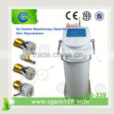 Machine for Salon physiotherapy electrotherapy equipment facial skin equipment skin care beauty equipment