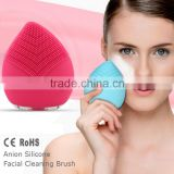 best selling whitening pills	galvanic facial machine	facial fan brush rotating facial brush