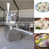 Automatic Best Selling Steamed Bun Making Machine