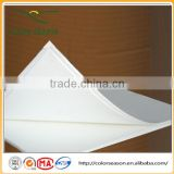 Refractory Heat Insulation Ceramic Fiber Paper