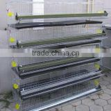 Bird cages quail battery cages quail cage