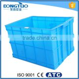 New best quality plastic model shipping containers, hot sale fancy plastic rectangular containers