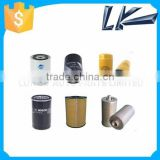 Auto Engine Parts for Toyota Oil Filter for Hiace/Hilux/Camry/Corolla/Land Cruser/Prado/RAV4/Coaster/Yaris/Lexus/Corona