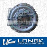 cheap and durable PEUGEOT clutch cover 200*135*228