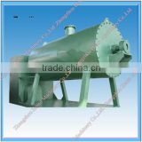 Horizontal Vacuum Drying Machine/Rotary Drum Dryer's Price