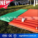 H-Good inflatable tent deflation air pump all over the world for the outskirts of tourism