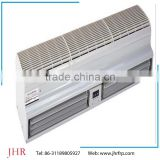 High Quality Arc Type strong wind door air curtain