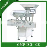 High Performance JF-48 Automatic Capsule and Tablet Counter Machine