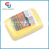 Auto Washing / Cleaning Foams Car Wash Sponge Pad