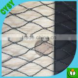 2016 China low price cherry Orchard use bird protection netting/cherry plantation bird protection netting