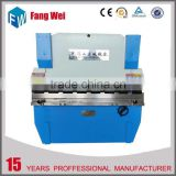 New arrival High reflective steel rule die bender machine