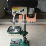 "13"" Bench Drill Press with Depth Display and Led Light BM20108"